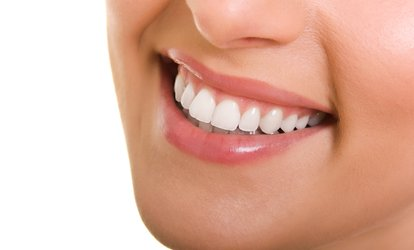 image for $32 for Orthodontic Service at Santa Cruz Orthodontics ($9,700 Value)