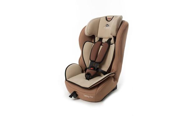 Kinderkraft Safety Car Seat