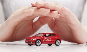 ConTe: Buono Sconto fino a 100 € su Polizze RC-Auto su ConTe.it, per residenti Nord e Centro Italia