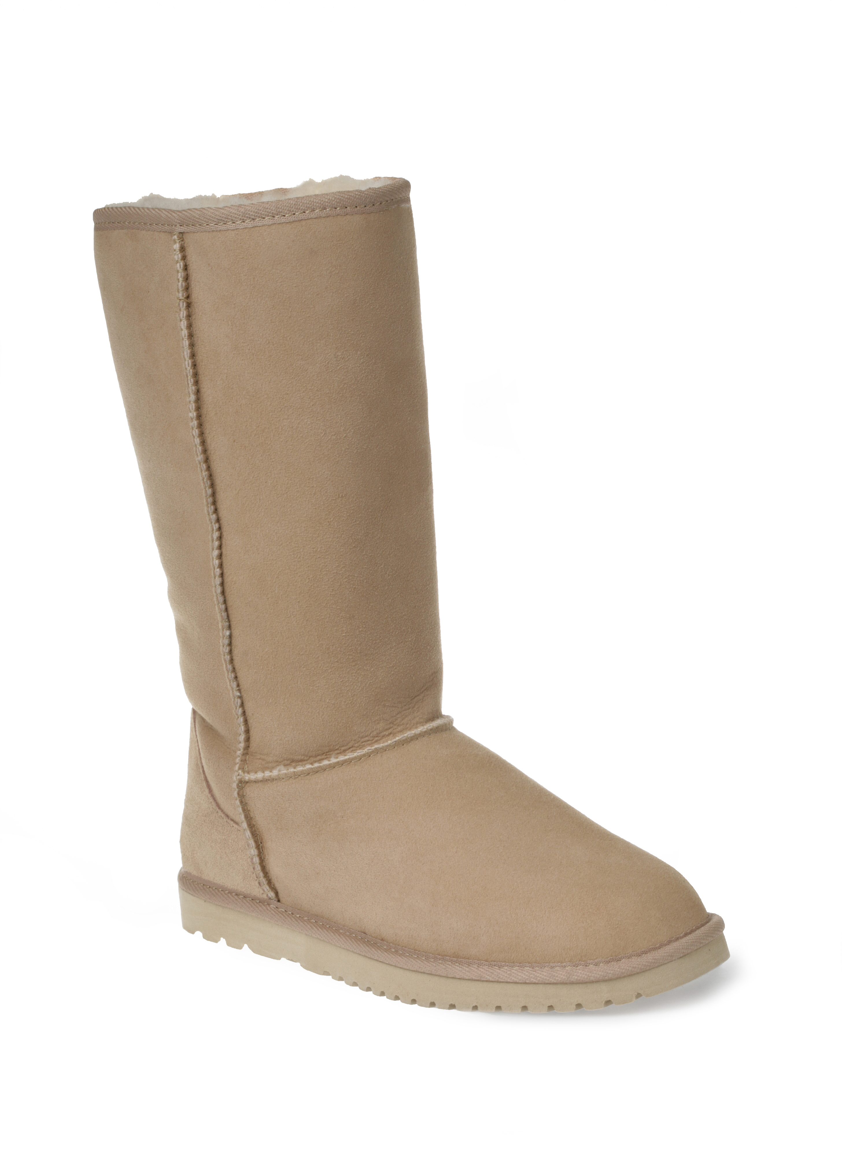 f3a4396cac2 Ugg Boots Of Australia Groupon - cheap watches mgc-gas.com