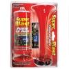 Max Professional Air Horns