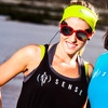 Up to 52% Off Race Registration to Sense 5K