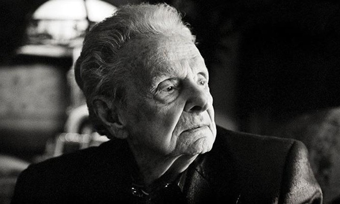 Dr. Ralph Stanley and The Clinch Mountain Boys - The Center For The Performing Arts: Dr. Ralph Stanley and The Clinch Mountain Boys on Friday, August 14, at 8 p.m. (Up to 33% Off)