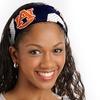 NCAA FanBand Headbands