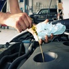 64% Off Oil Change at Mountain View Tire & Service