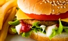 Up to 44% Off Buffets at Big Boy