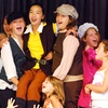 Up to 48% Off a Kids' Musical Theater Summer Camp