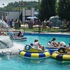 Up to Half Off at Swing-A-Round Fun Town