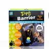 Backseat Car Pet Barrier