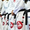 Up to 90% Off Martial-Arts Fitness Classes