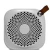 Hitachi High-Performance Portable Bluetooth Speaker