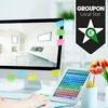 Máster online de diseño gráfico, -98%