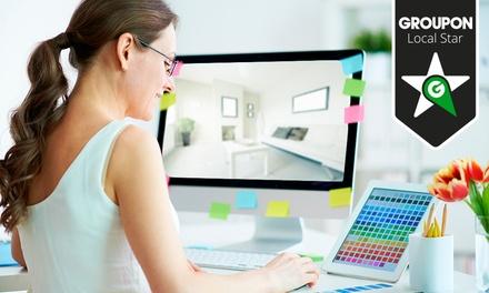Máster online de diseño gráfico por 24,90 €