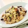 44% Off Fine Italian Cuisine at Incontro Restaurant and Lounge