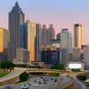 Luxury Hotel in Greater Atlanta
