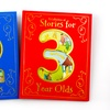 Children's Story Collection 2 Book Set