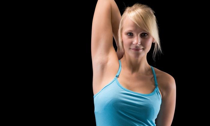 Aveia Fitness - Atlanta: 10 or 20 Fitness Classes at Aveia Fitness (Up to 62% Off)