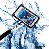 Waloo Bluetooth Waterproof Selfie Stick