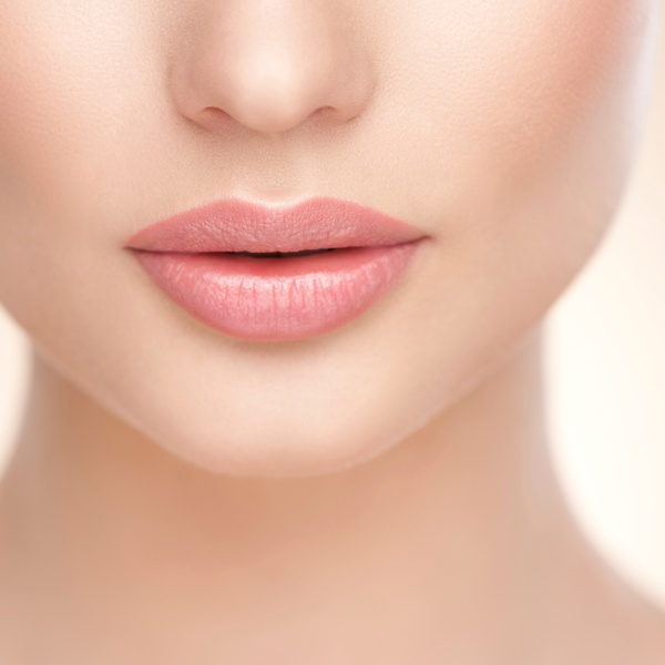 Full Lip Tattoo Accentuated Beauty Groupon