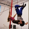 Up to 61% Off Trapeze or Gymnastics Class in Davie