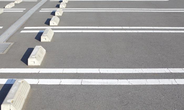 Progress Storage - Chilliwack Proper Village West: Up to 54% Off 1 or 2 Months of RV Parking 25ft at Progress Storage