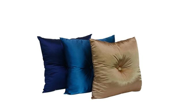 deko kissen im design nach wahl groupon goods. Black Bedroom Furniture Sets. Home Design Ideas