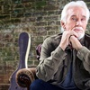 Kenny Rogers – Up to 40% Off Country Concert