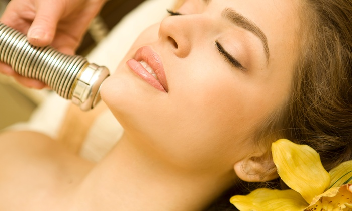 Personal Touch Electrolysis - Portsmouth: $15 Off First Three 30 Minute Electrolysis Appointments at Personal Touch Electrolysis