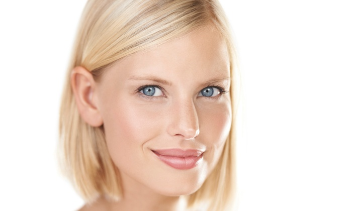 skinSpa - Chesterfield: One or Two Multi-Vitamin Deluxe or Glycolic Facial Peels at skinSpa (Up to 53% Off)