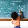 Sylvan Learning Center – Up to 75% Off Tutoring Camp