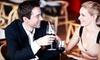 FastLife - Beltline: $24 for a Speed-Dating Event from FastLife ($59.99 Value)