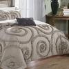 Remy Ruffled Comforter Set (7-Piece)