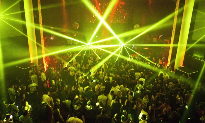 Infinite - Avalon Nightclub: Infinite at Avalon Hollywood on July 15 (Up to 55% Off)