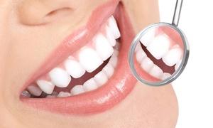 Flawless Dental Group: $52 for Dental Exam, X-rays and Cleaning at Flawless Dental Group ($195 Value)