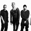 Tokio Hotel – Up to 31% Off Pop-Rock Concert