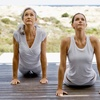 C$59 for C$300 Worth of 2 Months of Unlimited Yoga