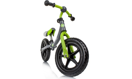 Kinderkraft balance bike groupon goods for Cuisine kinderkraft