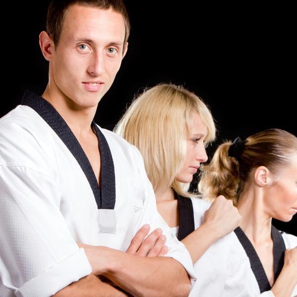 NOX Martial Arts Clubs Inc