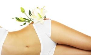 Natalia's Natural Way: Up to 78% Off VASER Shape Body-Contouring at Natalia's Natural Way