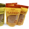 Gourmet Nut Chia and Flax Seeds (6-Pack)