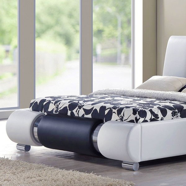 King Size Bed.Double Or King Size Bed Frame 159 With Mattress From 269 With Free Delivery