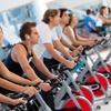 10 o 20 lezioni di indoor cycling