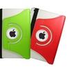 iPad Mini 360 Rotating Two-Tone Leather Case