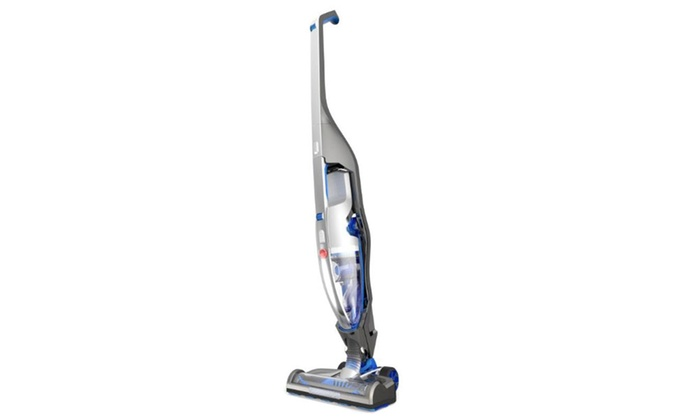 Vacuum Cleaners On Sale Now at Godfreys