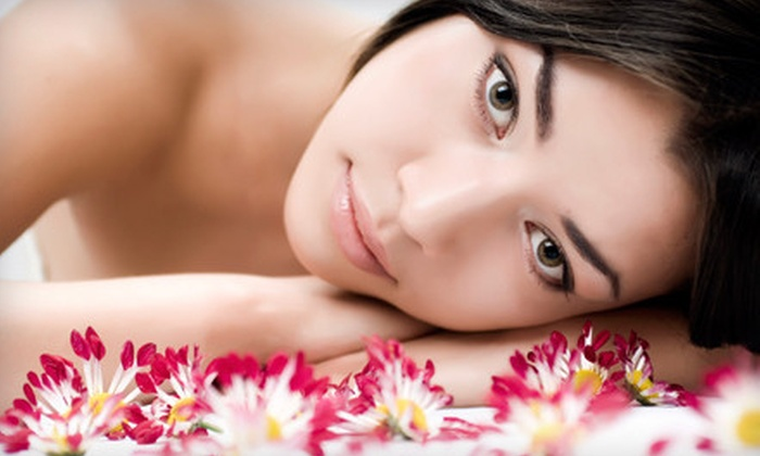 Advance Muscle Therapy - Hoover: $39 for a 60-Minute Relaxation Massage at Advance Muscle Therapy ($80 Value)