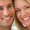 Up to 85% Off at 4ever White Teeth in Burlington