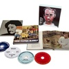 $78.99 for Bob Dylan 4-Disc Box Set