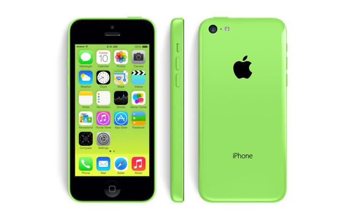 iphone 5c 16go neuf groupon shopping. Black Bedroom Furniture Sets. Home Design Ideas