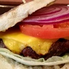 Up to 51% Off Burgers and Beer at Rhythm & Booze