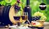 Peri Bigogno - Peri Bigogno: Visita cantine e passeggiata con degustazione vini da Peri Bigogno (sconto fino a 87%)